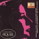 Romance De La Otra, Concha Piquer