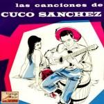Las Canciones De Cuco Sánchez, Cuco Sánchez