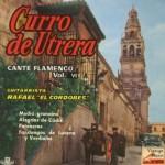 Alegrías de Cádiz, Curro de Utrera