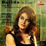 Dalida En Español
