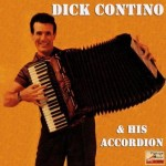 Accordion And Swing, Dick Contino