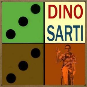 Bernardine, Dino Sarti