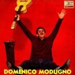 'O Cangaceiro, Domenico Modugno
