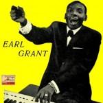 Cuando Sale La Luna, Earl Grant