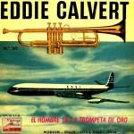 Morgen, One More Sunrise, Eddie Calvert