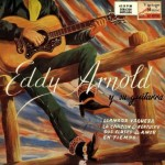 The Cattle Call, Eddy Arnold