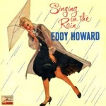 Skirts, Eddy Howard