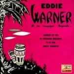 Mambo En Sax, Eddie Warner