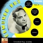 Edmundo Ros Sing Calypsos