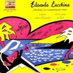 Accordion, Edoardo Lucchina