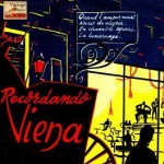 Remembering Vienna, Edward Gronlunds