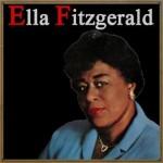 Ella Fitzgerald, Ella Fitzgerald