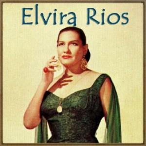 La Emocional Elvira Rios