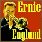 Carmen Rock, Ernie Englund