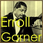 St. Louis Blues, Erroll Garner