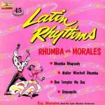 Rhumba Rhapsody, Esy Morales