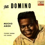 Whole Lotta Lovin', Fats Domino