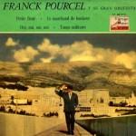 Petite Fleur, Franck Pourcel