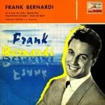 Picolissima Serenata, Frank Bernardi