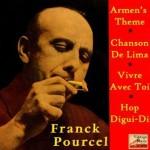 Chanson De Lima, Franck Pourcel