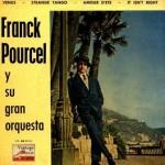 Venus, Franck Pourcel