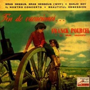Why, Franck Pourcel
