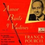 La Vie En Rose, Franck Pourcel