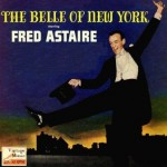 The Belle Of New York, Fred Astaire