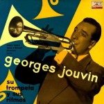 Trumpet And Rhythm, Georges Jouvin