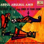Songs Of Frank Crumit, George Melly