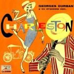 Charleston, Georges Durban