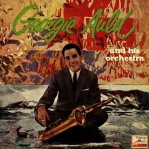 Sax In Hi-Fi, Georgie Auld