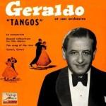 Tangos, Geraldo