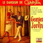 Dancing Charleston, Georges Jouvin