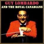 Guy Lombardo: Soft Burlesque
