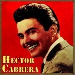 El Poeta De La Canción, Hector Cabrera