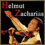 Helmut Zacharias, Helmut Zacharias