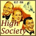 High Society (O.S.T – 1956)