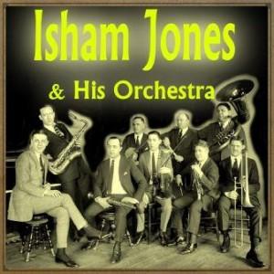Georgia Jubilee, Isham Jones