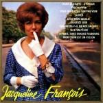 Paris, Je T'Aime, Jacqueline François