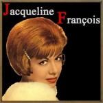 Jacqueline François, Jacqueline François