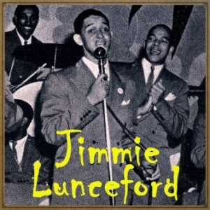 Jazz With Swing, Jimmie Lunceford