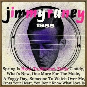 Jimmy Raney 1955
