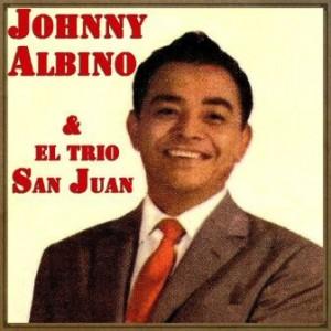 Johnny Albino Y Sus Boleros