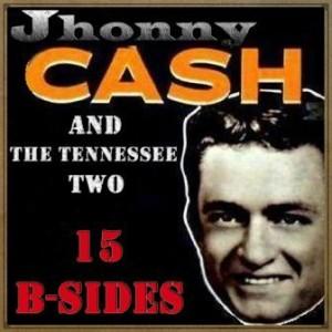 Johnny Cash, B-Sides
