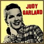 Judy Garland, Judy Garland