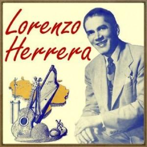 Alma Llanera, Lorenzo Herrera
