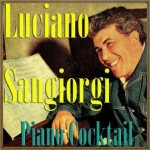 Piano Cocktail, Luciano Sangiorgi