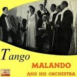 Tangos With Malando
