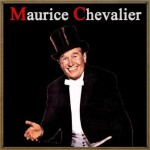 Maurice Chevalier, Maurice Chevalier